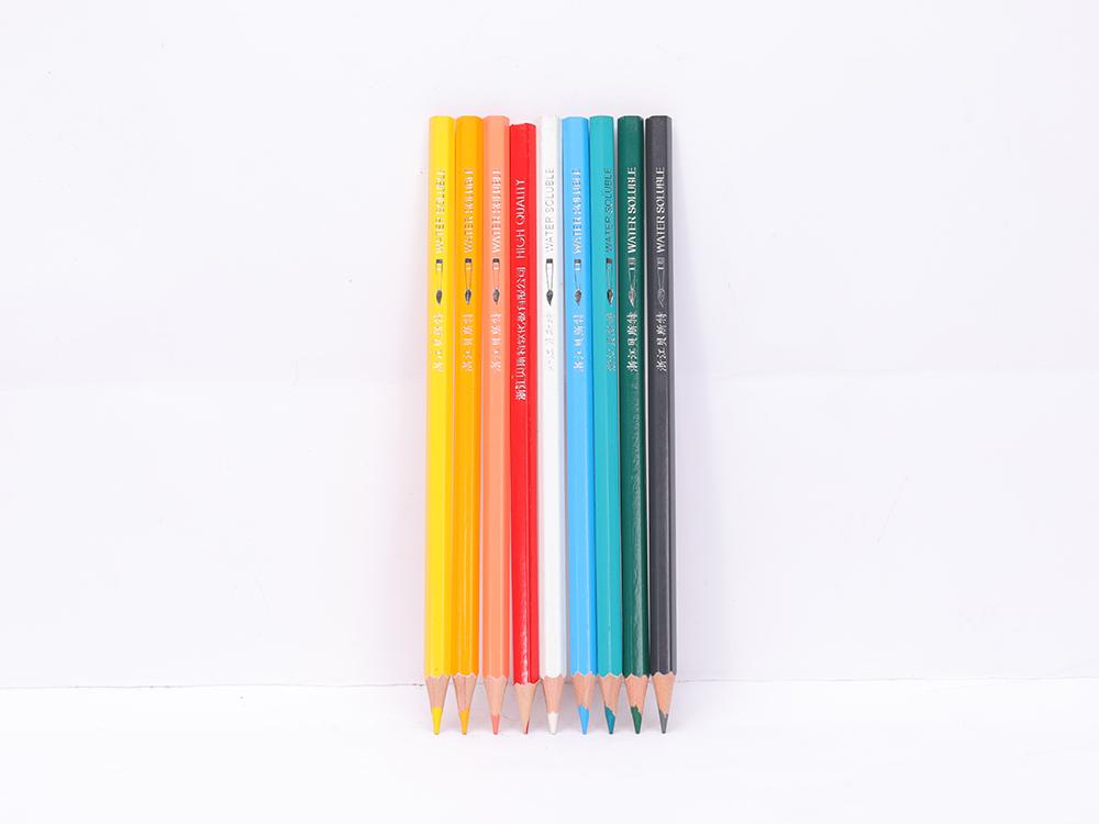 Color lead